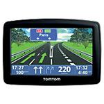 GPS 10,9 cm (4,3