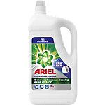 Lessive liquide Ariel Régulier