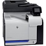 Imprimante laser multifonction HP M570DN