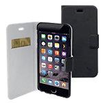 Etui folio pour iPhone 6 T'nB Noir