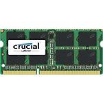 Module de RAM Crucial 0D40536