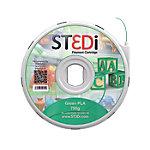 Cartouche de filament PLA ST3Di ST 6002 00 Vert