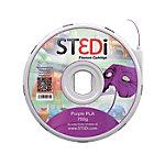 Cartouche de filament PLA ST3Di ST 6005 00 Violet