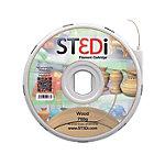 Cartouche de filament ST3Di ST 6010 00 Bois