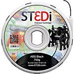 Cartouche de filament ST3Di ST 6011 00 Noir
