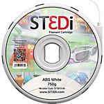 Cartouche de filament ST3Di ST 6012 00 Blanc