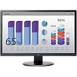 Moniteur LCD HP V243 61 cm (24