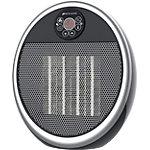 Chauffage électrique  Bionaire BCH001X 01  N
