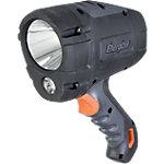 Lampe projecteur Energizer Hardcase Pro Noir, orange
