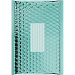 1 Turquoise Sans Fenêtre 100
