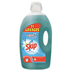 Lessive liquide SKIP 5 L