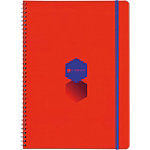 Cahier Foray Generation 100 80 g