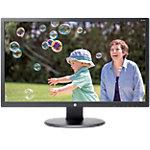 Écran LCD HP 24uh 61 cm (24