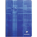 Cahier Clairefontaine A4 9146C 96 Pages 90 g
