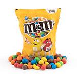 M&M Cacahuètes 250 g