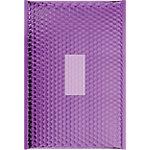 6 Violet Sans Fenêtre 100