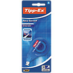 Roller correcteur Tipp Ex Easy Correct 4,2mm (l) x 12m (L)