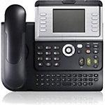 Téléphone IP Alcatel 4038 Gris