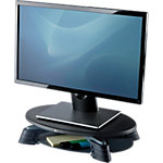 Support moniteur LCD Fellowes Workspace Ergonomics 12,07 (H) x 42,55 (l) cm Bleu