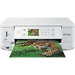 Imprimante jet d'encre multifonction Epson XP 645