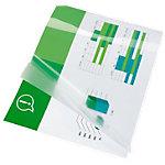Pochettes de plastification à chaud 2 x 175 µm GBC A3 42,6 (H) x 30,3 (l) cm   100