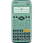 Calculatrice scientifique Casio FX92 Spécial Collège 10 Chiffres  Vert
