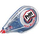 Rollers correction Pritt