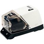 Agrafeuse électrique Rapid 10801932 50 Feuilles Blanc, noir