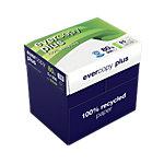 Papier recyclé Evercopy A4 80 g