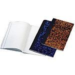 Registre Annonay Le Dauphin Brochure marbrée A4 192 Pages
