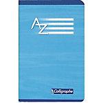 Répertoire Calligraphe Calligraphe Ligne A5+ 180 Pages 70 g