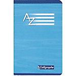 Répertoire Calligraphe Calligraphe A4 180 Pages 70 g