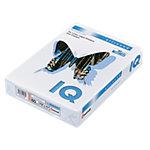 Ramette de papier de 500 feuilles   IQ   Allround   A4 80 g