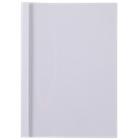m² Blanc, Transparent   100