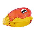 Roller de colle rechargeable Pritt 8,4mm (l) x 14m (L)
