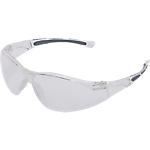 Occhiali di protezione Honeywell A800 policarbonato trasparente