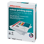 Carta Office Depot Color Printing formato A3 grammatura 80 g m2 in risma da 500 fogli