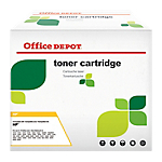 Toner Office Depot compatibile hp 42a nero q5942a