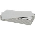 Asciugamani di carta Highmark 2 strato 15 per pacco