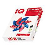 Carta Mondi IQ Economy A4 80 g