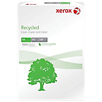 Carta Xerox Recycled