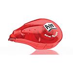 Colla Pritt Mini Roller 4,2mm (l) x 6m (l)