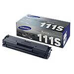 Toner Samsung originale mlt d111s nero