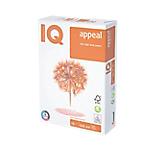 Carta Mondi IQ Appeal A4 75 g