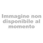 Ricambi per portabiglietti da visita con indice Tecnostyl in vinilico e pvc 240 x 120 mm trasparente 15 pezzi