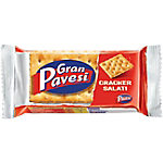 Cracker Gran Pavesi Salati 8 pezzi
