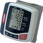 Sfigmomanometro a polso digitale per la misurazione della pressione