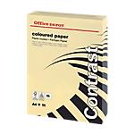 Office Depot Contrast A4 80 g