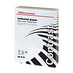 Office Depot Contrast A4 160 g