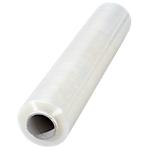 Bobine per imballo Office Depot trasparente 500mm (l) x 300m (l) 17 µ 300 m